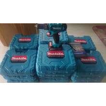 Makita Drill Cordless 21V