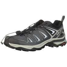 0d7a1a9e Shop the Latest Salomon Sports Shoes for Women in the Philippines ...