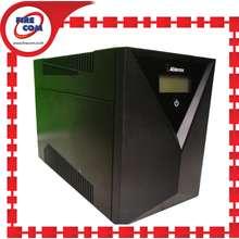 Ablerex เครื่องสำรองไฟ UPS GR1000 1000VA/630W สามารถออกใบกำกับภาษีได้