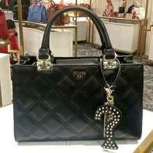 GUESS tas ori murah   sale women bag   workbag original b351ac22c3