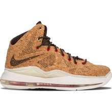 The Iprice Best In Prices Shoes Hong Lebron Kong Online Nike qawCzEfP
