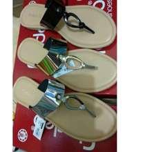 fladeo sz 40 sandal jepit wanita merk ff4c258eab