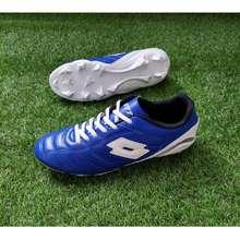 Lotto Sepatu Bola