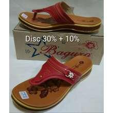 Sepatu fladeo Original Model Terbaru  b2eec14588