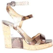 05964f31363f Salvatore Ferragamo Shoes Philippines