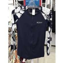 ROXY Baju Renang Original Sale(Limited Stock)