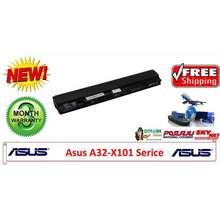 Asus U53JC Laptop Battery Malaysia
