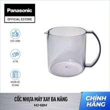 Panasonic MJ-68M Việt Nam