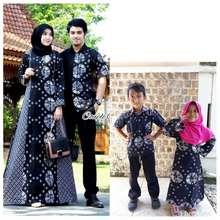 Dian Pelangi Indonesia Online Store Dian Pelangi Original