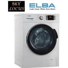 SALE Elba INVERTER Washer Dryer (8KG Wash 6KG Dry ) EWDC-F0806IN(WH) 571b0631b3