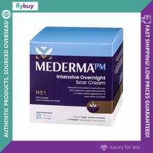 Mederma Online Store The Best Prices Online In Philippines Iprice