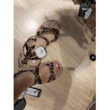 Rubi Sandal Tali Wanita -Everyday Strappy Sling Back
