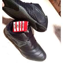 100 Sepatu Run Size38-43 Sepatu ARDILES eoki Sepatu olahraga % Ori Ardiles  Sepatu Running 283bb1265b