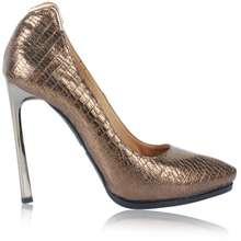9d3cc45899b Lanvin Shoes Philippines