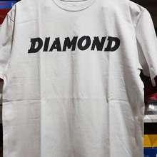 Diamond Tee