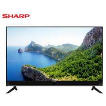 Best Sharp Led Tvs Price List In Philippines July 2019