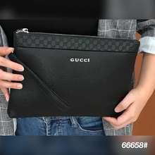 Gucci Ready Lagi Clutch #58 | Clutch Wanita Impor