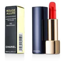 Chanel Rouge Allure Luminous Intense Lip Colour 152 Insaisissable Hong Kong