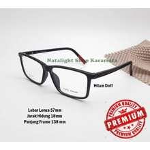 Katalog Harga Kacamata TAG Heuer Kosmetik dan Skin Care Terbaru 6559f032cd