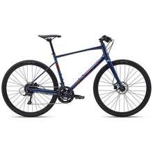 e3aa65646ff Marin 2019 FAIRFAX 3 URBAN BIKES BICYCLE HYBRID BIKE BIKES CALIFORNIA