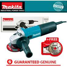 Makita Angle Grinders for sale in the Philippines - Prices ... on