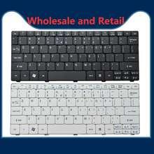 Acer Acer Aspire One D255 Keyboard