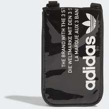 adidas Originals Pouch Gn4451 (Original)