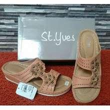 3d4ae6d13 Sandal Jepit st yves Original Model Terbaru | Harga Online di Indonesia