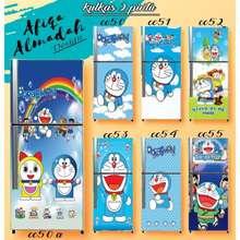 8000 Wallpaper Doraemon Polkadot HD Terbaik