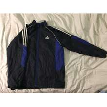 aab68122be adidas Jackets Philippines | Browse Jackets Price List 2019