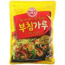Ottogi Korean Pancake Mix 500G