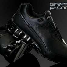 adidas Porsche Design Bounce Premium Bnib Size 40-44