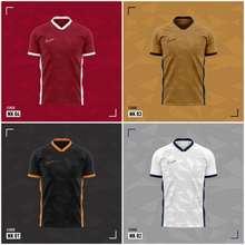 [✨Hot Item✨] Jersey Sukan / Jersey Bola / Jersey Futsal / Jersey Murah /Jersi Team /Badminton /Volleyball /Jersey Nike