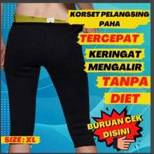 Legging Reebok Pria Terbaru Harga Jual Online