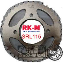 RKM Malaysia Products Online May 2019   Harga  iPrice