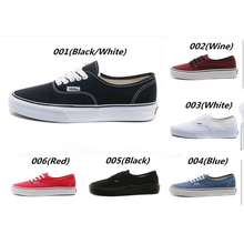 Vans Slip On Metallica Women Men Casual Shoes 100% Ori Era Converse Keds A01