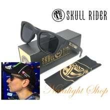 76408c8f60848 lorenzo sunglasses kaca mata pria sport skull rider polarize