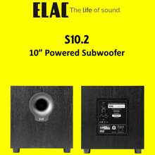 Compare & Buy Subwoofers in Singapore September, 2019   Best