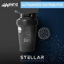 Blender Bottle Stellar Blenderbottle® 20Oz. By Wheyl Nutrition Co.