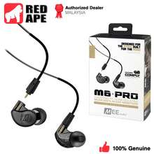 MEE Audio M6 Pro Singapore
