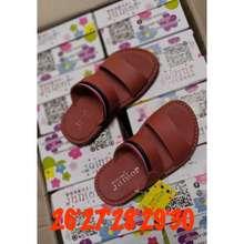 Yongkidz Sandal Anak Laki Laki