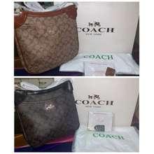 Coach Sling Bag Best Seller