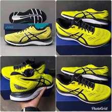 Asics Original Gel Cumulus 20 / Sepatu Voli / Sepatu Running / Gel Kayano 24/ Gel Kayano