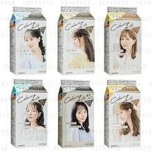 DARIYA Palty Coloring Milk 11 Types
