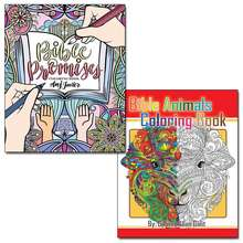 Best Coloring Books Price List In Philippines September 2020
