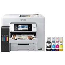 Best Epson All In One Printers Price List In Philippines November 2020