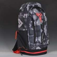 Nike tas (ransel   backpack) nike kobe tkb001 52128e9ed5
