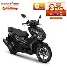 Honda Xe Máy Air Blade 125 Đặc Biệt 2021 V01