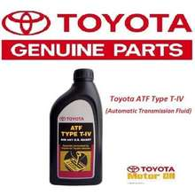 Toyota Online Store | The best prices online in Philippines | iPrice