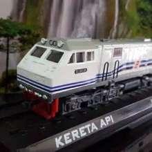 API Miniature Kereta Cc203